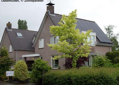 0009_IJsselmuiden_17_Zonnepanelen