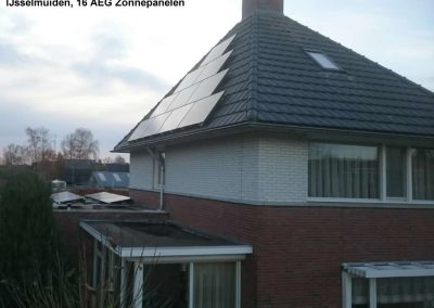 0010_IJsselmuiden_16_AEG_Zonnepanelen