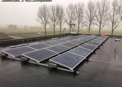 0011_IJsselmuiden_27_AEG_Zonnepanelen