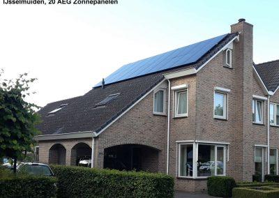 0042_IJsselmuiden_20_AEG_Zonnepanelen