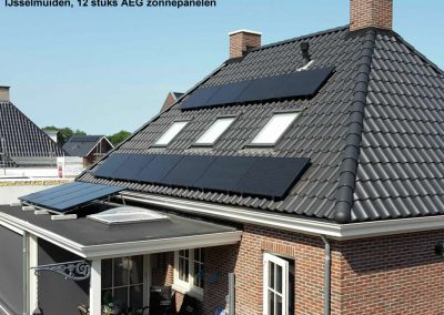0043_IJsselmuiden_12_AEG_Zonnepanelen