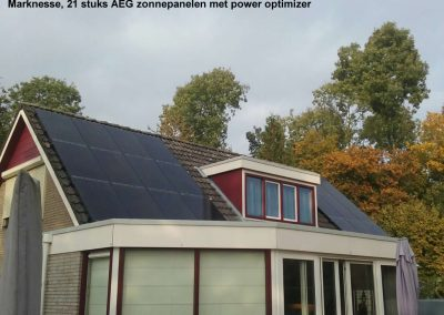 0049_Marknesse_21_AEG_met_power_optimizer_Zonnepanelen