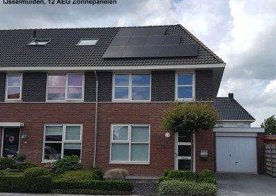 0053_IJsselmuiden_12_AEG_Zonnepanelen