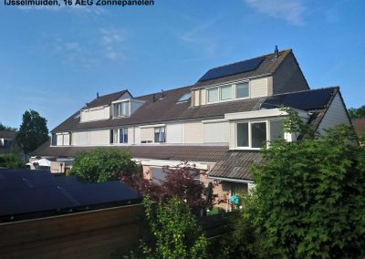 0054_IJsselmuiden_16_AEG_Zonnepanelen