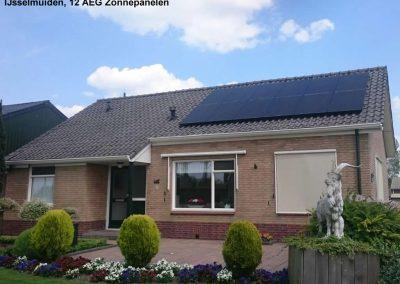 0055_IJsselmuiden_12_AEG_Zonnepanelen