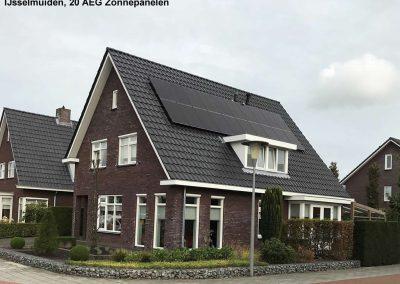 0058_IJsselmuiden_20_AEG_Zonnepanelen