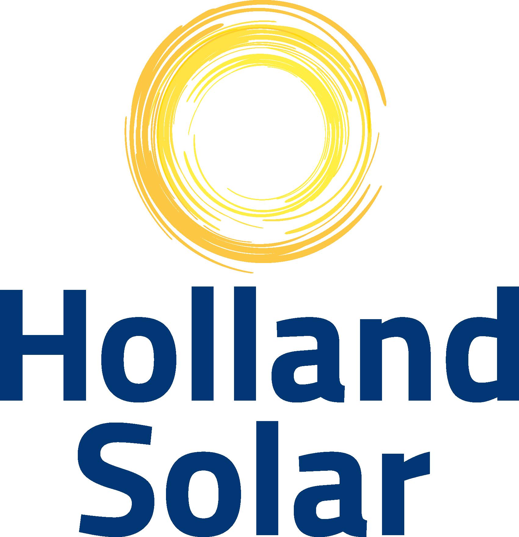 Logo-Holland-Solar-Juni-2018